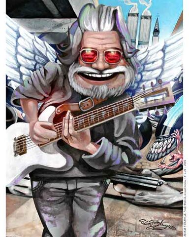 File:Jerry-Garcia--by-Adam-Strange.jpg