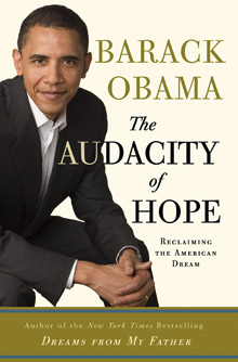 File:Obama-hope-cover.jpg