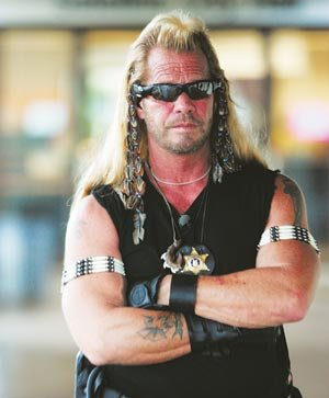 File:Dog-bounty-hunter.jpg
