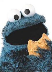 Cookie narrowweb 200x277