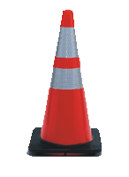 File:ConeTrans.png