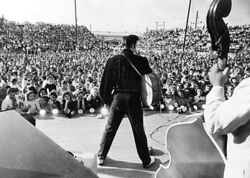 ElvisConcert