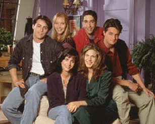 File:Cast of Friends.png