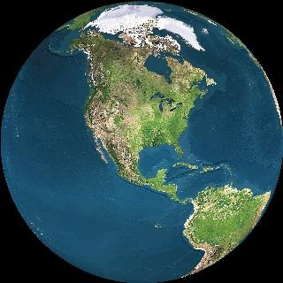 File:EarthView1130PST.jpg