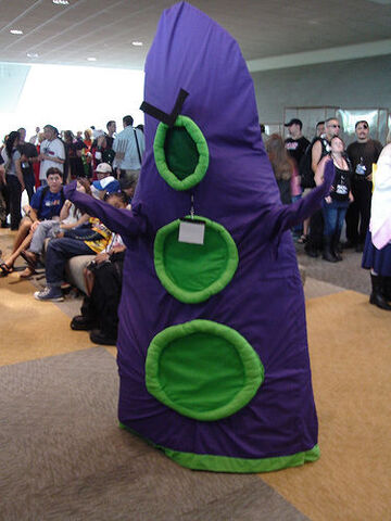 File:Purpletentacle.jpg