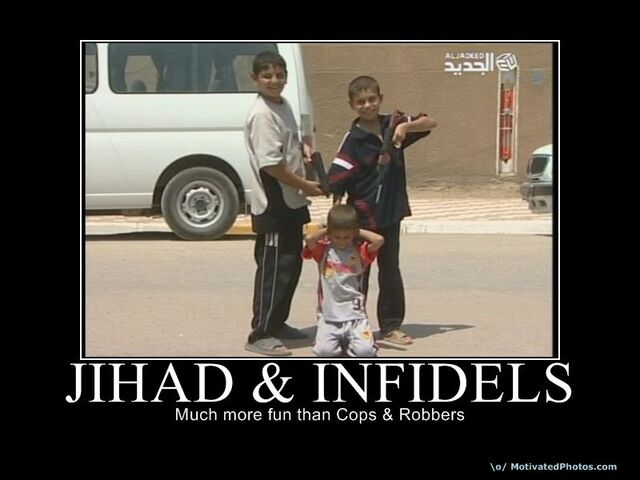 File:Jihadinfidels.jpg