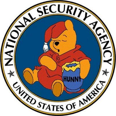 File:Obama pooh nsa seal.jpg