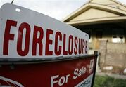 Abc news foreclosure