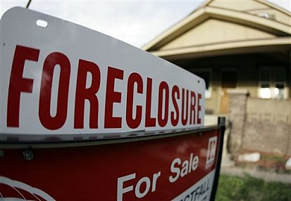 File:Abc news foreclosure.jpg
