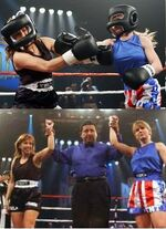 Paula Jones boxing2