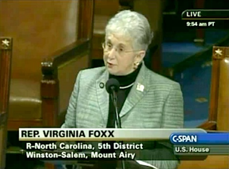 File:VirginiaFoxx4-29-2009.jpg