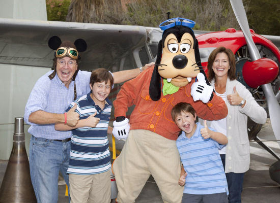 File:Colbert-family-with-Goofy.jpg