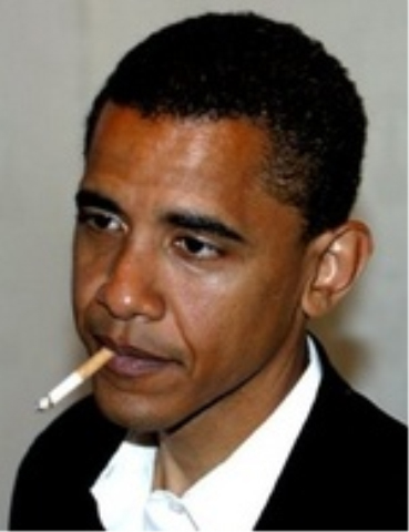 File:ObamaSmoking.jpg