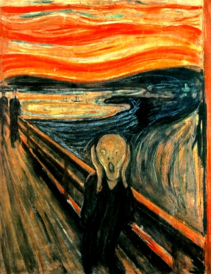 File:Munch-Scream1.jpg