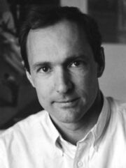 TimBerners-Lee