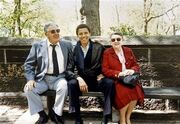 BarackAndGrandparents