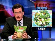 Threat5Salad