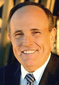 File:RudyGiulianiCropped.jpg
