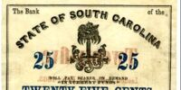 South Carolina Fire Sale