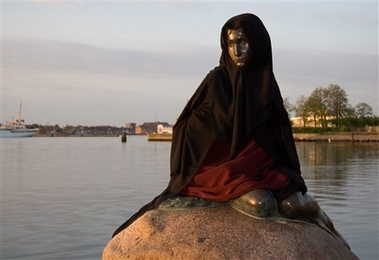 File:MermaidBurqa.jpg