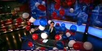The Colbert Report/Episodes/EpGuide/Episode 271