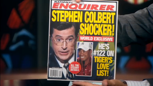 Stephen-colbert-national-enquirer-500x281