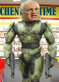 File:Cheney time.jpg