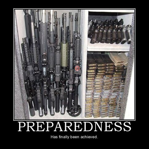 File:Preparedness.jpg