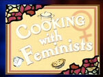 Cookwithfems