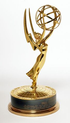 File:OneEmmyAward.jpg
