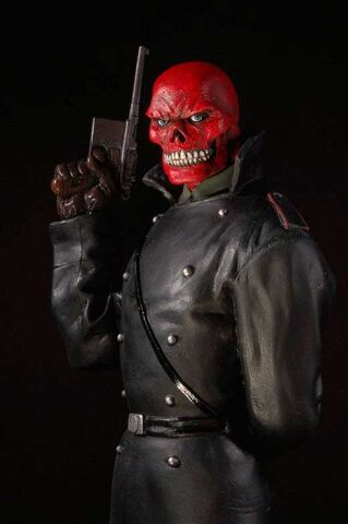 File:Red skull carville.jpg