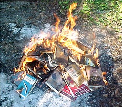 File:BookBurning.jpg