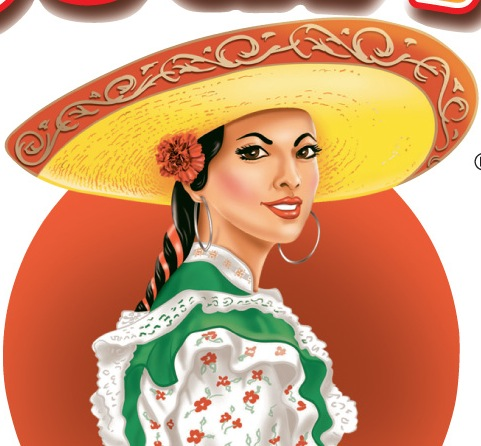 File:The Rosarita Woman.jpg