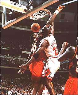 File:Jordan dunks on mutombo.jpg