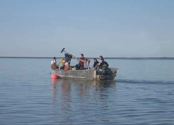 File:SPalinFishing7-6-2009.jpg
