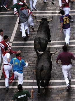 File:RunningBulls.jpg