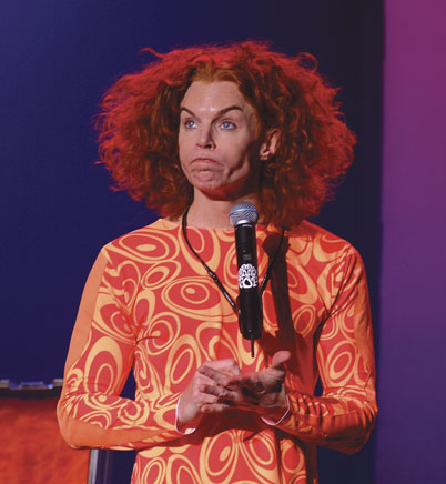 File:CarrotTop.jpg