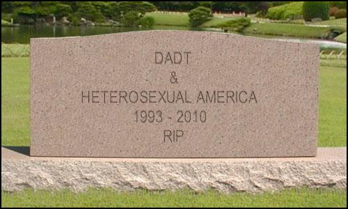 File:Dadttombstone.jpg