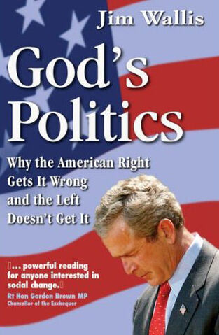 File:Jim-wallis-gods-politics.jpg