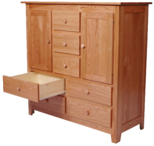 File:BedroomDresser.png