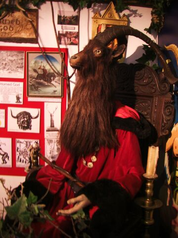 File:Horned God.jpg