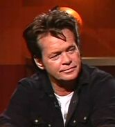 JohnMellencamp071807