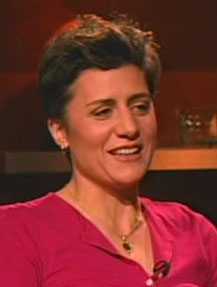 File:NorahVincent.jpg