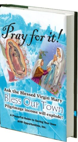 File:BVM-opportunities-book.jpg