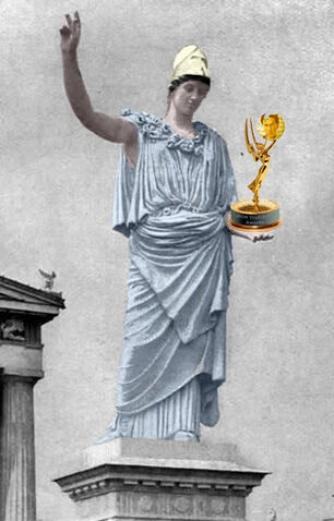 File:TruthyAthena.jpg