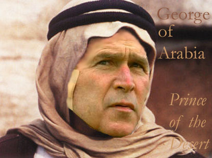 File:Georgearabia.jpg