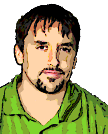File:RichardLinklater.png