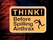AnthraxSafetySign