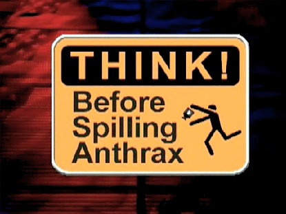 File:AnthraxSafetySign.jpg