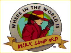 File:Whereismarksanford.jpg